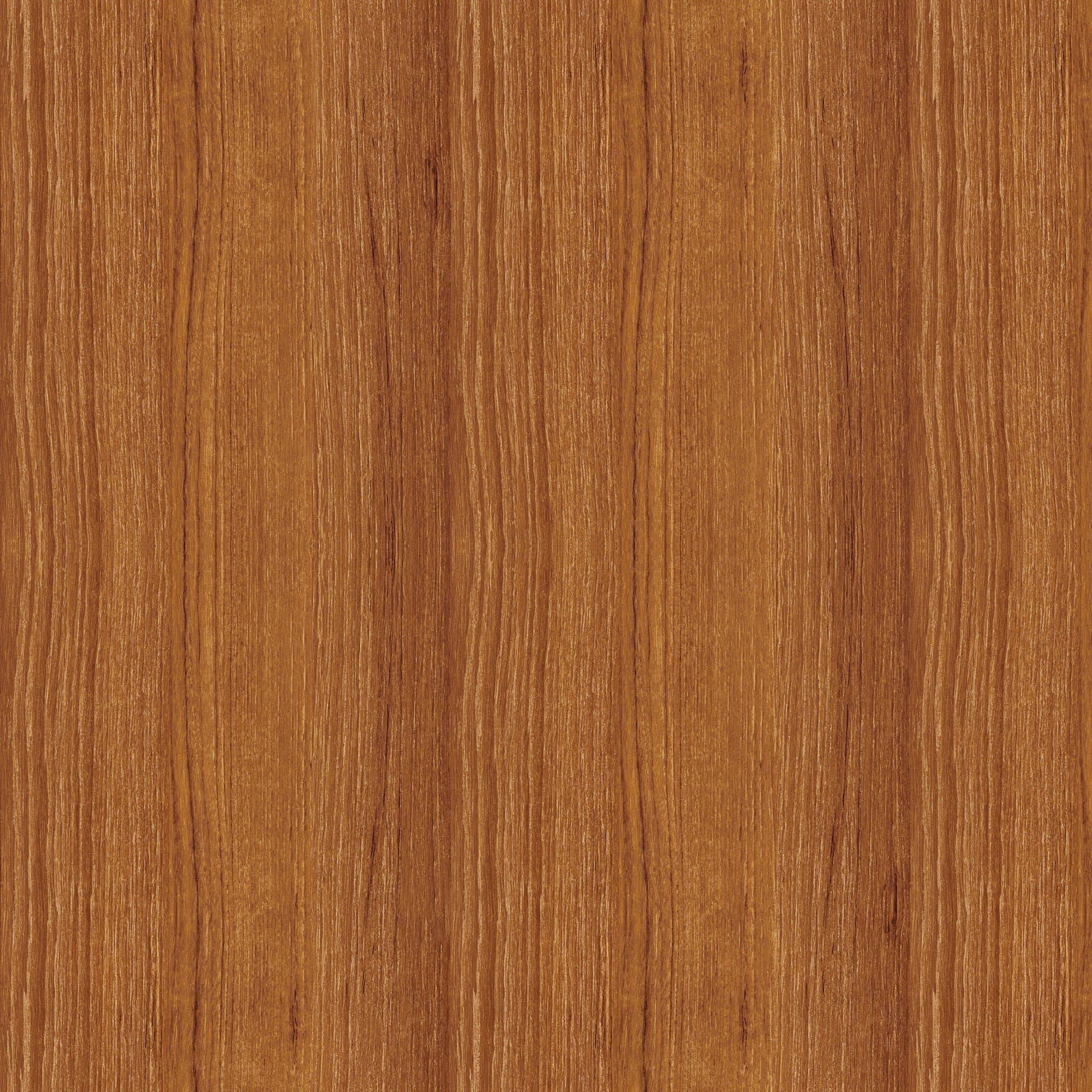 Имидж Мастер, Шкаф-стеллаж для салона красоты №1 одинарный (16 цветов) Дерево