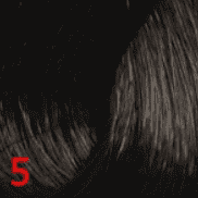 Revlon, Безаммиачный краситель для волос Тон в тон YCE Young Color Excel, 70 мл (39 тонов) 5 светло-коричневый portable smart lcd depth fish finder with 100m wireless sonar sensor fishing lure echo sounder fishfinder for lake sea fishing
