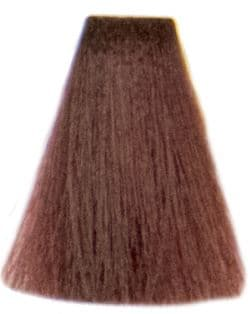 Hipertin, Крем-краска для волос Utopik Platinum Ипертин (60 оттенков), 60 мл шатен красный медный хаир краска для волос