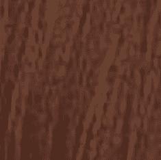 Купить La Biosthetique, Краска для волос Ла Биостетик Tint & Tone, 90 мл (93 оттенка) 7/4 Блондин медный