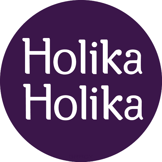 Купить Holika Holika, Пустая подарочная коробка Корейский уход Korean care box Empty (2 вида), 1 шт, большая Large (240х170х100)
