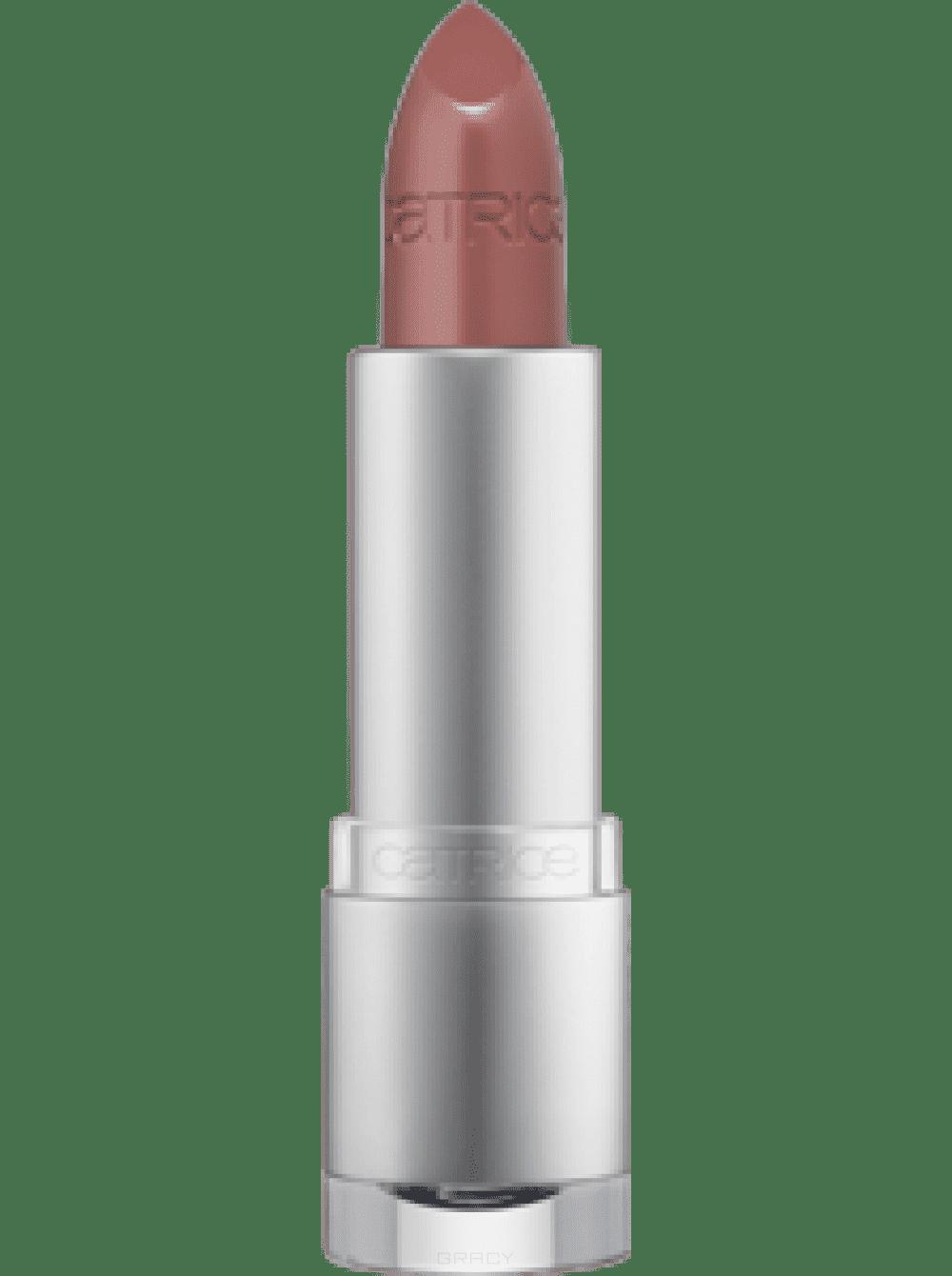 Губная помада Luminous Lips Lipstick Let s Go Brown-Town, тон 020 молочный шоколад, 3,5 гБлагодаря уникальному составу, в который входит гиалуроновая кислота, губная помада из линейки Luminous Lips от Catrice поможет сделать губы более соблазнительными и визуально увеличить их.&#13;<br> &#13;<br> У помады мягкая текстура, благодаря которой она практически не ощущается на губах, и сияющий полупрозрачный финиш.&#13;<br> &#13;<br> В линейке представлено 14 оттенков: от женственных розовых и нежных пастельных оттенков до ярко-розового и, конечно же, классического красного.&#13;<br> &#13;<br> Особенности:&#13;<br> - Помада с интенсивным сиянием и уходовыми компонентами.&#13;<br> - Содержит гиалуроновую кислоту.&#13;<br> - Визуально увеличивает объем губ.&#13;<br> &#13;<br> Состав: &#13;<br>Bis-diglyceryl Polyacyladipate-2, Polybutene, Octyldodecanol, Bis-behenyl/isostearyl/phytosteryl Dimer Dilinoleyl Dimer Dilinoleate, Polyethylene, Caprylic/capric Triglyceride, Diisostearyl Malate, Cera Microcristallina (microcrystalline Wax), Pentaerythrityl Tetraisostearate, Octyldodecyl Stearoyl Stearate, Sodium Hyaluronate, Diethylhexyl Syringylidenemalonate, Ethylhexyl ...<br>