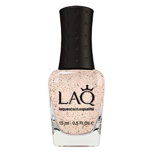 LAQ, Лак для ногтей