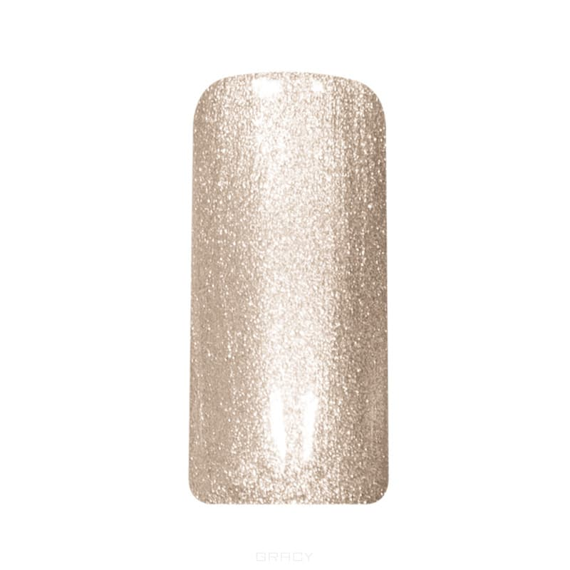 Planet Nails, Гель-краска Paint Gel Планет Нейлс, 5 г (32 оттенка) Гель-краска Paint Gel 5 г (32 цвета) цена и фото