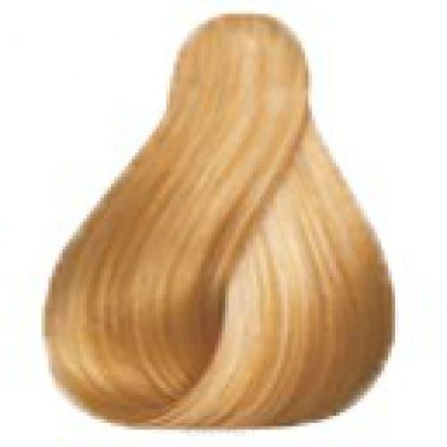 Londa, Cтойкая крем-краска New (102 оттенка), 60 мл 9/3 очень светлый блонд золотистыйОкрашивание<br>Кажется, любовь к переменам у девушек в крови. Сегодня они жгучие брюнетки. Через месяц нежные блондинки. Через год очаровательные шатенки. Если сердце требует перемен, стойкая краска для волос Londa — это для Вас. Она подарит не только насыщенный цвет, н...<br>