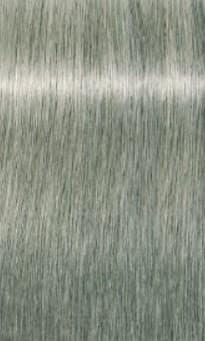 Schwarzkopf Professional, Краска для волос Igora Royal Disheveled Nudes Игора Роял, 60 мл (6 цветов) 9,5-314 Светлый блондин матовый сандрэ бежевый