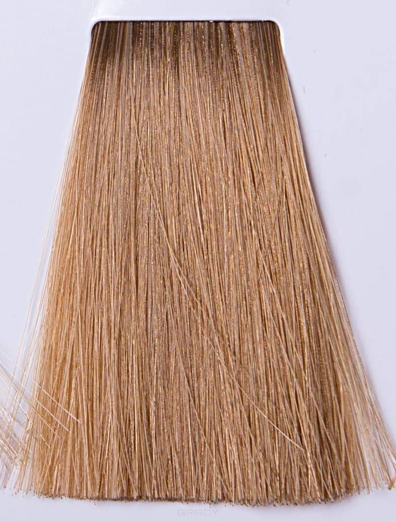 LOreal Professionnel, Краска для волос INOA (Иноа), 60 мл (96 оттенков) 8.31 светлый блондин золотисто-пепельныйОкрашивание: Majirel, Luo Color, Cool Cover, Dia Light, Dia Richesse, INOA и др.<br><br>