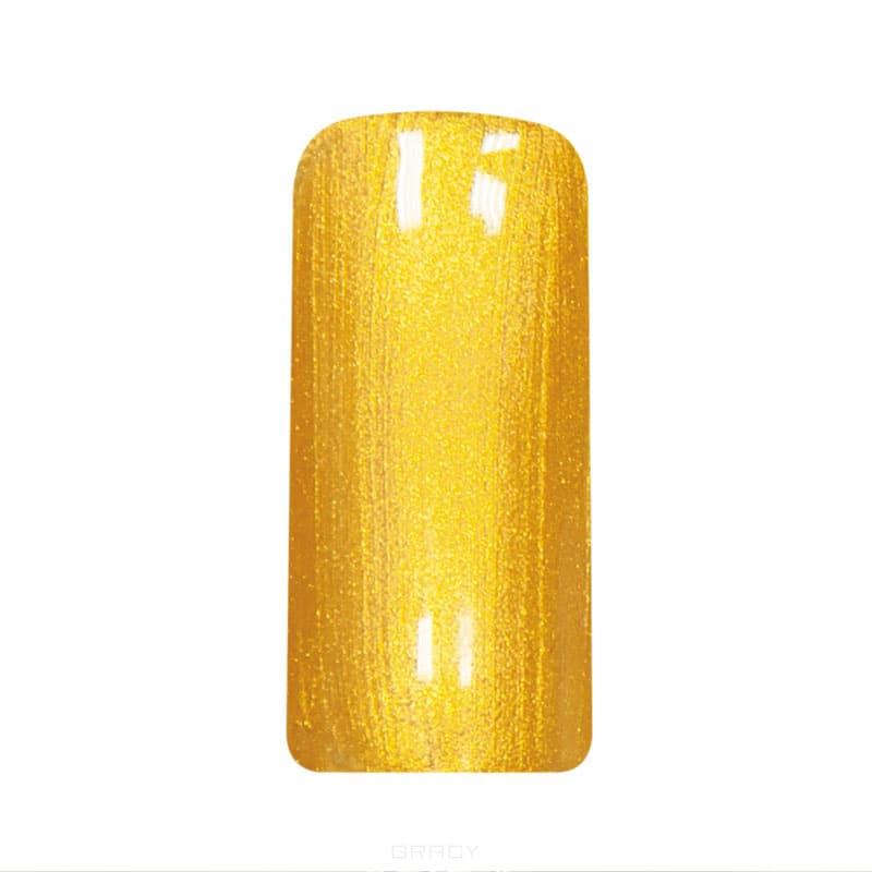 Planet Nails, Гель-краска Paint Gel Планет Нейлс, 5 г (32 оттенка) Гель-краска Paint Gel 5 г (32 цвета) латексная краска для внутренней отделки nippon paint