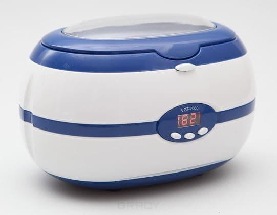 Ультразвуковая мойка SD-2000