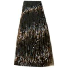 Hair Company, Hair Light Natural Crema Colorante Стойка крем-краска, 100 мл (98 оттенков) 6.3 тёмно-русый золотистыйHair Light Coloring &amp; Bleaching - окрашивание и обесцвечивание<br><br>