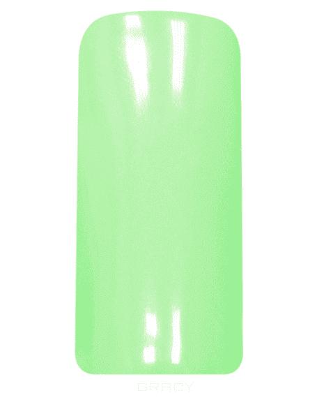 Planet Nails, Гель-паста 5 г, (22 оттенка) Гель-паста 5 г, (22 оттенка)Наращивание ногтей<br><br>