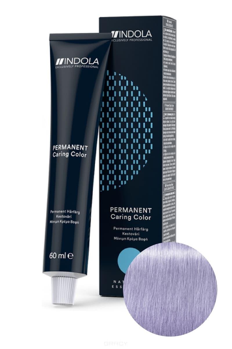 Indola, Индола краска для волос профессиональная Profession, 60 мл (палитра 141 цвет) 0.22 перламутровый