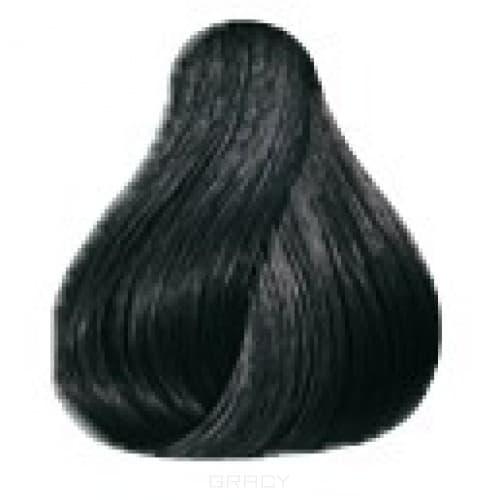 Купить Londa, Краска Лонда Профессионал Колор для волос Londa Professional Color (палитра 124 цвета), 60 мл 3/0 тёмный шатен
