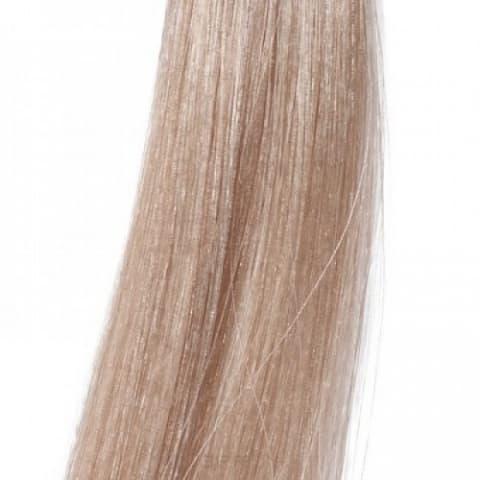 Wella, Краска для волос Illumina Color, 60 мл (37 оттенков) 9/60 натурально-фиолетовый