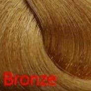Shot, Крем-краска для волос Power Color, 100 мл (14 цветов) Gold Bronze - Бронзово-золотистый краска для волос shot bleach