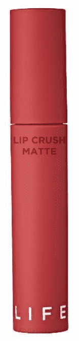 It's Skin, Матовая помада Лайф Калор Life Color Lip Crush Matte, 5 г (15 оттенков) 09 Show me what you got brad burton life business just got easier