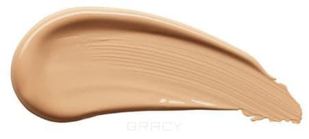цена на Sleek MakeUp, Тональная основа Vitality Foundation (5 оттенков), 30 мл, тон VF03 1108