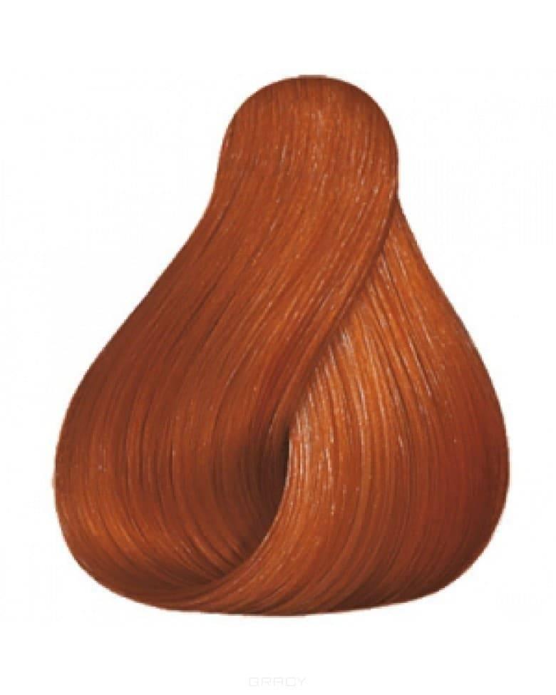 цена на Wella, Краска для волос Color Touch Relights, 60 мл (9 оттенков) /74 вечерняя заря