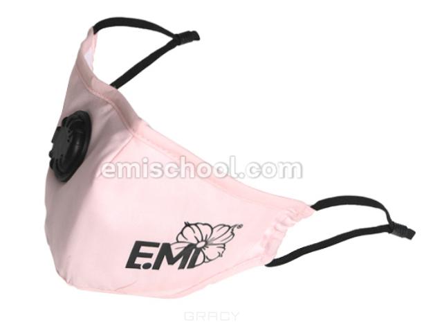 Купить E.Mi, Маска-респиратор