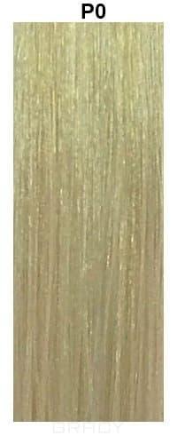 LOreal Professionnel, Краска для волос Luo Color, 50 мл (34 шт) Р0 пастельный естественныйОкрашивание<br><br>