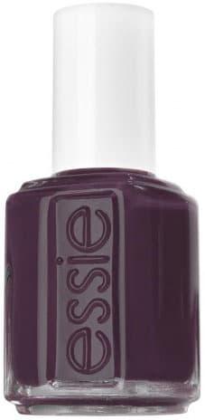 Essie, Лак для ногтей, 13,5 мл (17 оттенков) 45 Родственная душаЦветные лаки для ногтей<br><br>