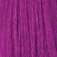 Cutrin, Тонирующая краска для волос Reflection Fireworks Direct Color (5 оттенков), 75 мл, 75 мл Цвет: ФуксияОкрашивание<br><br>