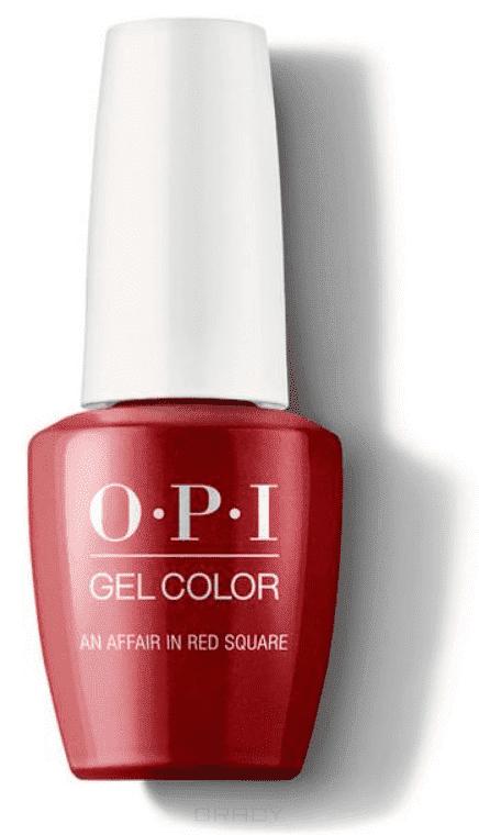 Гель для ногтей Iconic, 15 мл (22 цвета) гель для ногтей iconic 15 мл 22 цвета