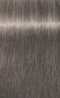 Фото - Schwarzkopf Professional, Краска для волос Igora Royal Disheveled Nudes Игора Роял, 60 мл (6 цветов) 8-211 Светлый русый пепельный сандрэ экстра schwarzkopf igora royal краска для волос 5 00 светлый коричневый натуральный экстра 60 мл