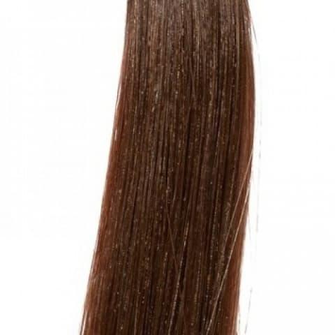 цена Wella, Краска для волос Illumina Color, 60 мл (38 оттенков) 7/7 блонд коричневый онлайн в 2017 году