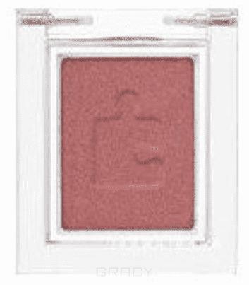 Holika Holika, Тени для глаз Пис Мэтчинг Piece Matching Shadow, 2 г (41 оттенок) Розово-коричневый SPK04 Flower Class holika holika лак для ногтей пис мэтчинг металлик piece matching nails ss sparkling 10 мл 2 оттенка 10 мл металлик бело голубой wh02 crystal shoes