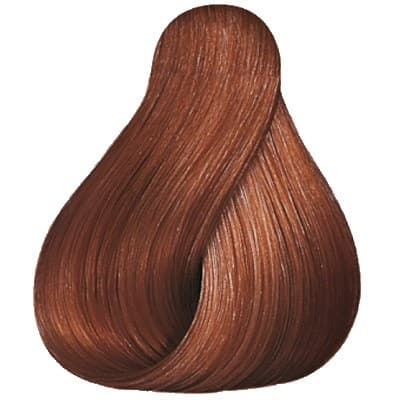 Купить Wella, Стойкая крем-краска для волос Koleston Perfect, 60 мл (145 оттенков) 8/41 Марракеш