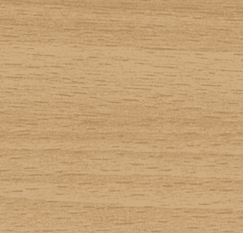 Имидж Мастер, Стойка администратора ресепшн Фуксия (17 цветов) Бук имидж мастер стойка администратора ресепшн фуксия 17 цветов синий
