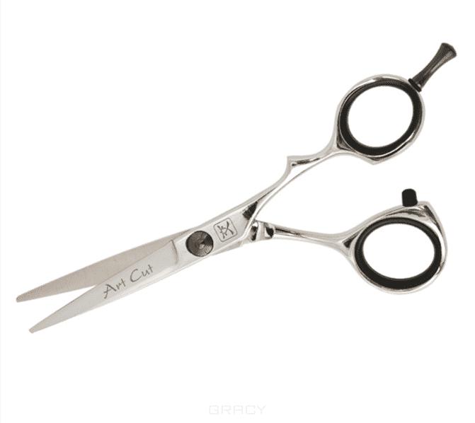 Katachi, Ножницы дл стрижки Art Cut 5.0 K3350Ножницы дл стрижки волос<br><br>