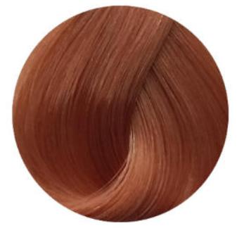 Estel, Краска для волос Haute Couture, 60 мл 8/56 Светло-русый красно-фиолетовый?? Haute Couture (основная палитра)  - Купить