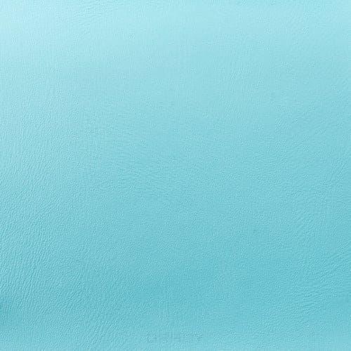 Имидж Мастер, Парикмахерское кресло БРАЙТОН, гидравлика, пятилучье - хром (49 цветов) Бирюза 6100