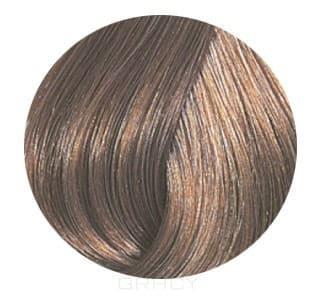 Wella, Стойкая крем-краска Koleston Perfect, 60 мл (125 оттенков) 6/ чистый темный блонд wella стойкая крем краска koleston perfect 5 чистый светло коричневый 60 мл
