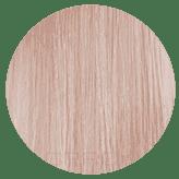 Купить L'Oreal Professionnel, Краска для волос INOA High Resist, 60 мл (9 оттенков) 10.23 очень очень светлый блондин перламутровый золотистый