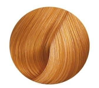 Купить Wella, Стойкая крем-краска для волос Koleston Perfect, 60 мл (145 оттенков) 8/03 янтарь