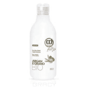 Constant Delight, Grano Бальзам Гидро Баланс, 250 млBella Vita - Bio-серия с аргановым маслом<br><br>