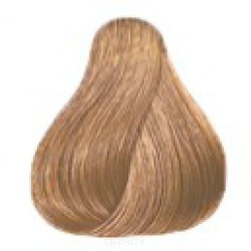 Londa, Cтойкая крем-краска New (102 оттенка), 60 мл 8/3 светлый блонд золотистыйОкрашивание<br>Кажется, любовь к переменам у девушек в крови. Сегодня они жгучие брюнетки. Через месяц нежные блондинки. Через год очаровательные шатенки. Если сердце требует перемен, стойкая краска для волос Londa — это для Вас. Она подарит не только насыщенный цвет, н...<br>