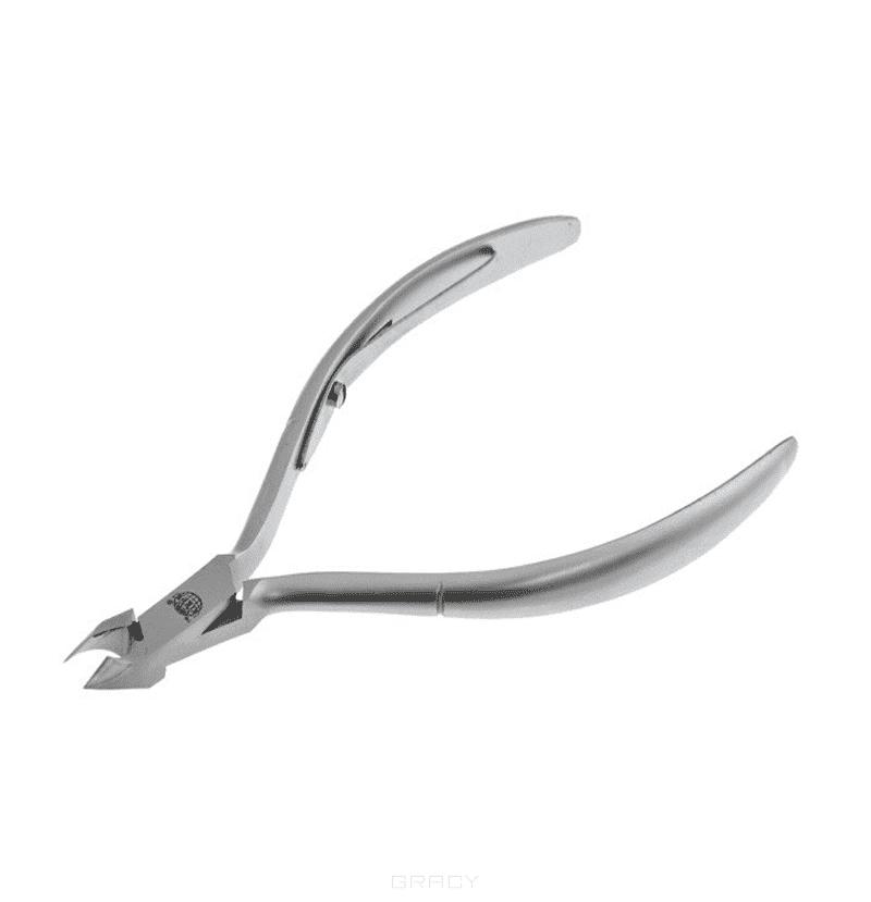 Kiepe, Кусачки (2 вида), 1 шт, 7 мм 603-12-7Инструменты для удаления кутикулы/кожи<br><br>