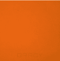 Имидж Мастер, Мойка для парикмахерской Байкал с креслом Честер (33 цвета) Апельсин 641-0985 фото