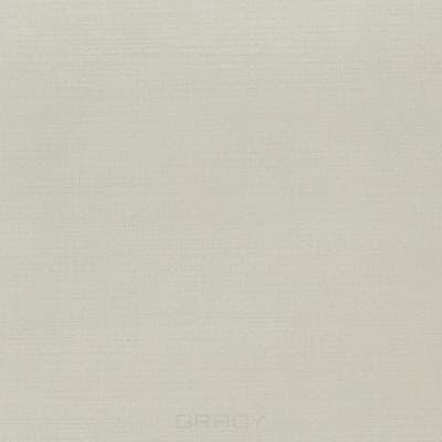 Мебель салона, Стойка администратора ресепшн парикмахерский Орион ll мини (31 цвет) 2247 d кремовый цены онлайн