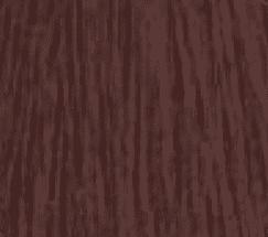 Matrix, Крем-краска дл волос SoColor.Beauty, 90 мл (117 оттенков) SOCOLOR.beauty 504RB шатен красно-коричневый 100% покрытие сединыОкрашивание волос SoColor, Color Sync, оксиды, обесцвечивание<br><br>