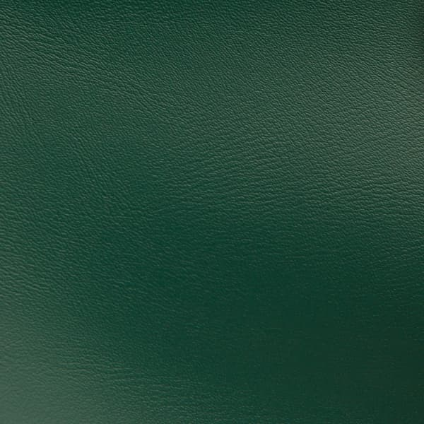 Купить Имидж Мастер, Мойка для парикмахерской Сибирь с креслом Миллениум (33 цвета) Темно-зеленый 6127