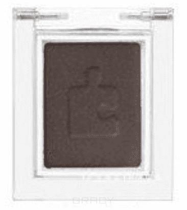 Holika Holika, Piece Matching Shadow Тени для глаз, 2 г (41 оттенок) Холика Холика Серый SBK01 Jazz Bar holika holika лак для ногтей пис мэтчинг металлик piece matching nails ss sparkling 10 мл 2 оттенка 10 мл металлик бело голубой wh02 crystal shoes