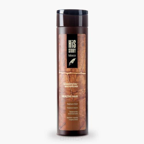 Premium, Шампунь-интенсив Healthy Hair, 250 мл