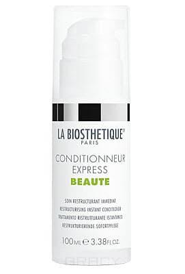 La Biosthetique, Несмываемый крем-уход для поврежденных волос Beaute Conditionneur Express, 100 мл фото