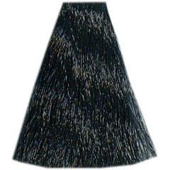 Hair Company, Hair Light Natural Crema Colorante Стойкая крем-краска, 100 мл (98 оттенков) 1.10 иссиня-чёрныйHair Light Coloring &amp; Bleaching - окрашивание и обесцвечивание<br><br>