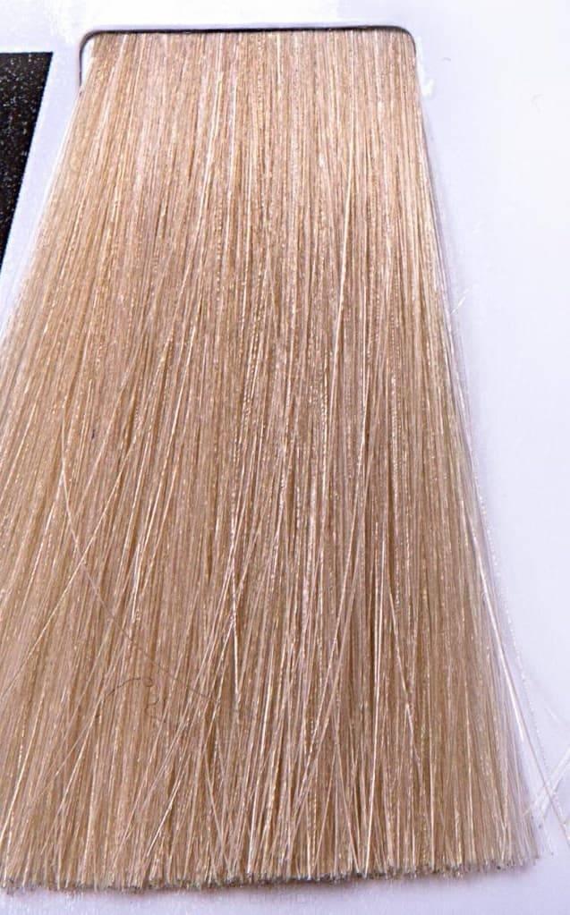 LOreal Professionnel, Краска для волос INOA (Иноа), 60 мл (96 оттенков) 10.01 очень-очень светлый блондин глубокий пепельныйОкрашивание: Majirel, Luo Color, Cool Cover, Dia Light, Dia Richesse, INOA и др.<br><br>